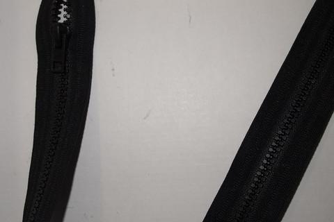 Hammasketju, 2-lukkoinen, 65cm
