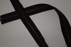 Avoketju, metalli, patina 75cm