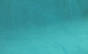 Turkoosi trikoo