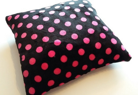 Koritetyyny, pinkit pallot