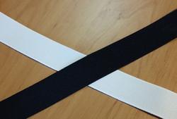 Kuminauha, 3cm, 42380-30