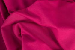 Pinkki resori