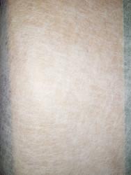 Tukikangas, Harso, valkoinen