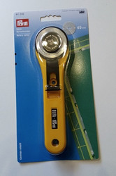 Maxi-leikkuri 45mm