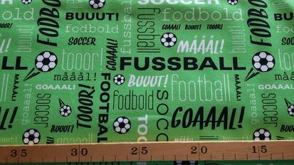 Pipopala, Football