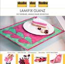 Lamifix - Vlieseline
