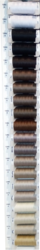 SCANFIL ompelulanka 200m RIVI 1