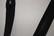 Hammasketju, 2-lukkoinen, 75cm