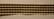 Ruutunauha, leveä, 1377