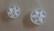Helmiäiskukkanappi, 0166
