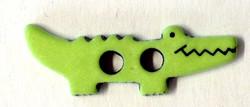Kroko-nappi, 318