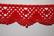 Punainen pitsi, 4047001