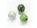 Puuhelmi sekoitus, tumma vihreä, 460 POISTUU