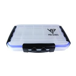 K.P Utility Box size:L