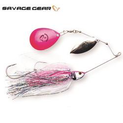 Pink Flash 42g
