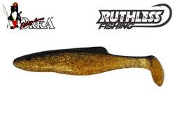 Orka Shad 18cm färg:GF21