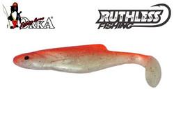 Orka Shad 18cm färg:PJF39
