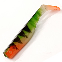 Fishunter 5cm väri:380 5kpl