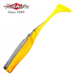 Fishunter TT 5,5cm väri:354 5kpl