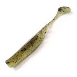 Fishunter TT 7,5cm väri:346 5kpl