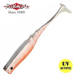 Fishunter TT 7,5cm väri:353 5kpl