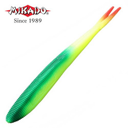 Saira 8cm väri:348 5kpl