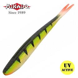 Saira 10cm färg:380 5-pack