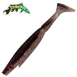 Vampire 10cm 6-pack
