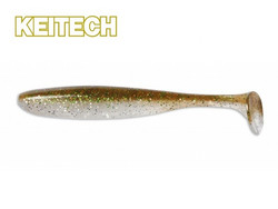 Real Baitfish 3