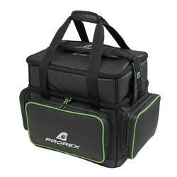 Daiwa Prorex Lure Bag XXL