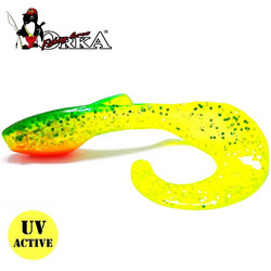 Orka Shad Tail 10,5cm 5-pack färg:FB