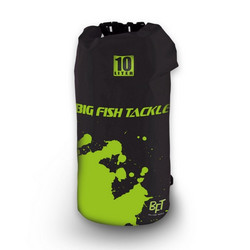 BFT Waterproof Bag 10 l