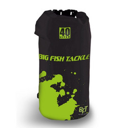 BFT Waterproof Bag 40 l