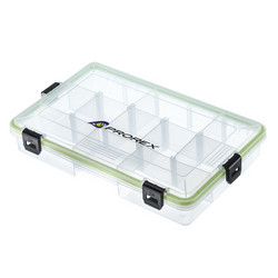 Daiwa Prorex Sealed Tackle Box Medium