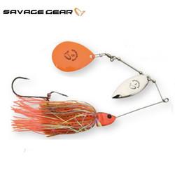 UV Orange Flash 42g