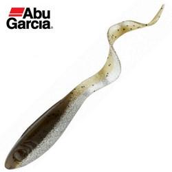 Baitfish 8cm 8kpl