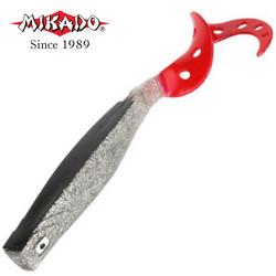 Mikado Fishunter Magna 6,5cm väri:32rt 5kpl