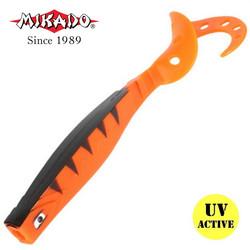 Mikado Fishunter Magna 6,5cm väri:56 5kpl