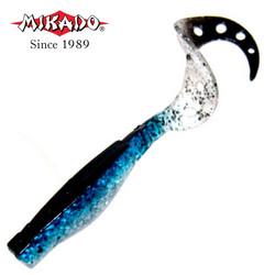 Mikado Fishunter Magna 6,5cm väri:125 5kpl