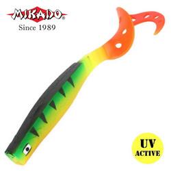 Mikado Fishunter Magna 6,5cm väri:335 5kpl