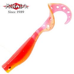 Mikado Fishunter Magna 6,5cm väri:352 5kpl