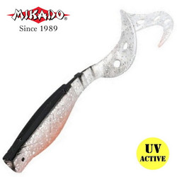 Mikado Fishunter Magna 6,5cm väri:353 5kpl