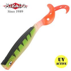 Mikado Fishunter Magna 6,5cm väri:380 5kpl