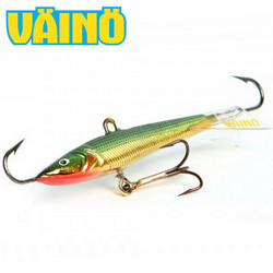 #07 Perch 40mm