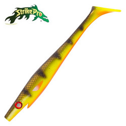 Hot Baitfish 26cm