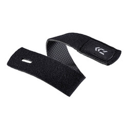 Daiwa Neoprene Rod Straps 2-pack