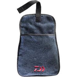 Daiwa Towel