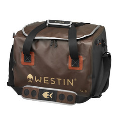 Westin W6 Boat Lurebag Medium