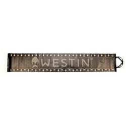 Westin Pro Measure Mat 25x140cm