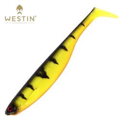 Fire Perch 7,5cm 4kpl